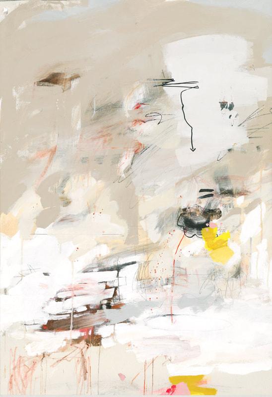 Inspiration-Yellow-4