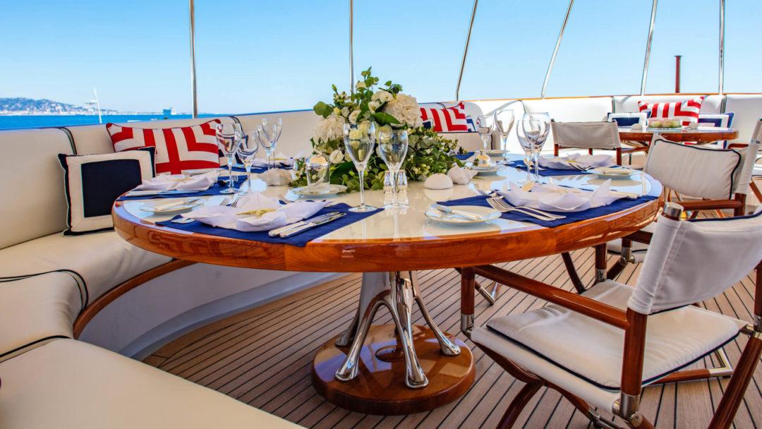 Nicholas-Haslam-Mediterranean-Yacht-Featured