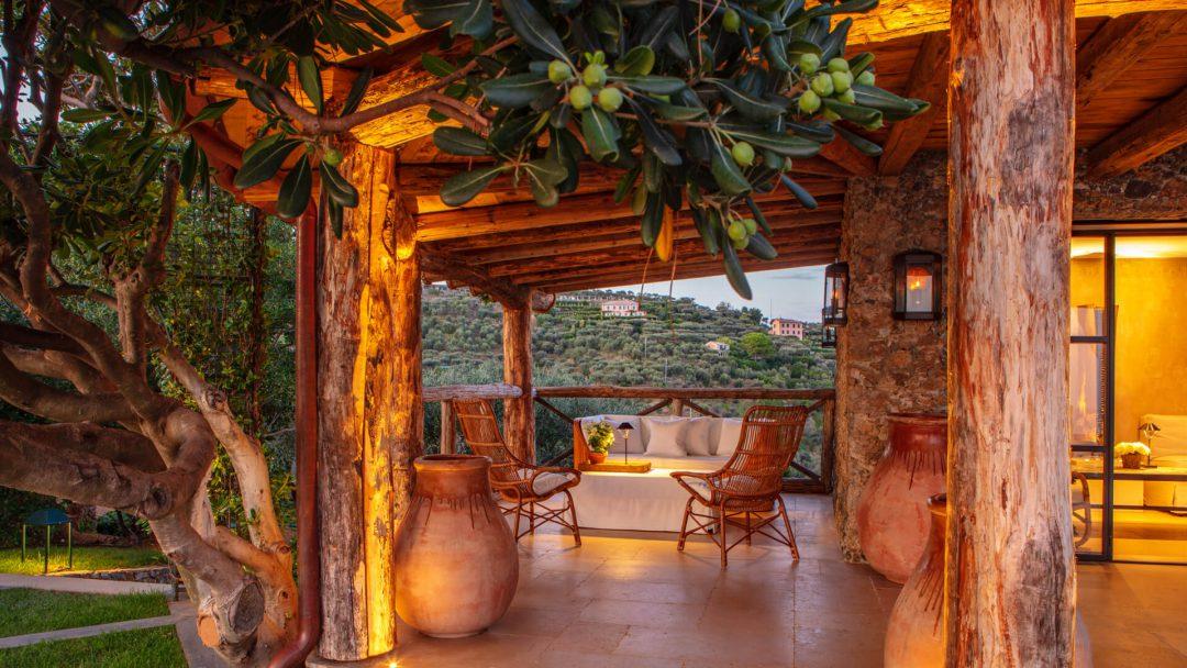 _Nicholas-Haslam-Portofino-Garden-Featured