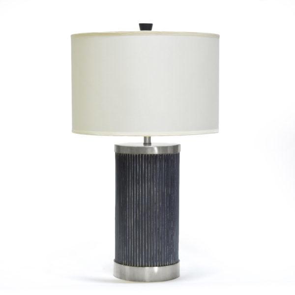 President-Lamp-600×600