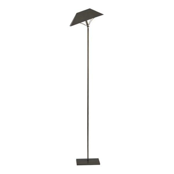 Tilde-Straight-Standing-Lamp-bronze_120dpi-640×640