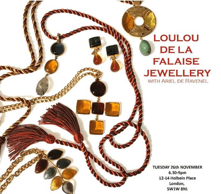 Loulou-de-la-Falaise-Jeweller