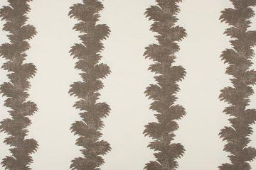 Palmyra-Elephant-Full-72dpi-WS-360×240[1]