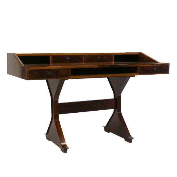 Rosewood Desk_2_WS
