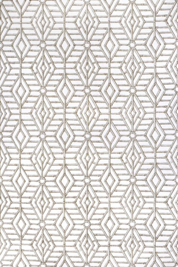 Bamboo Cane – Celadon