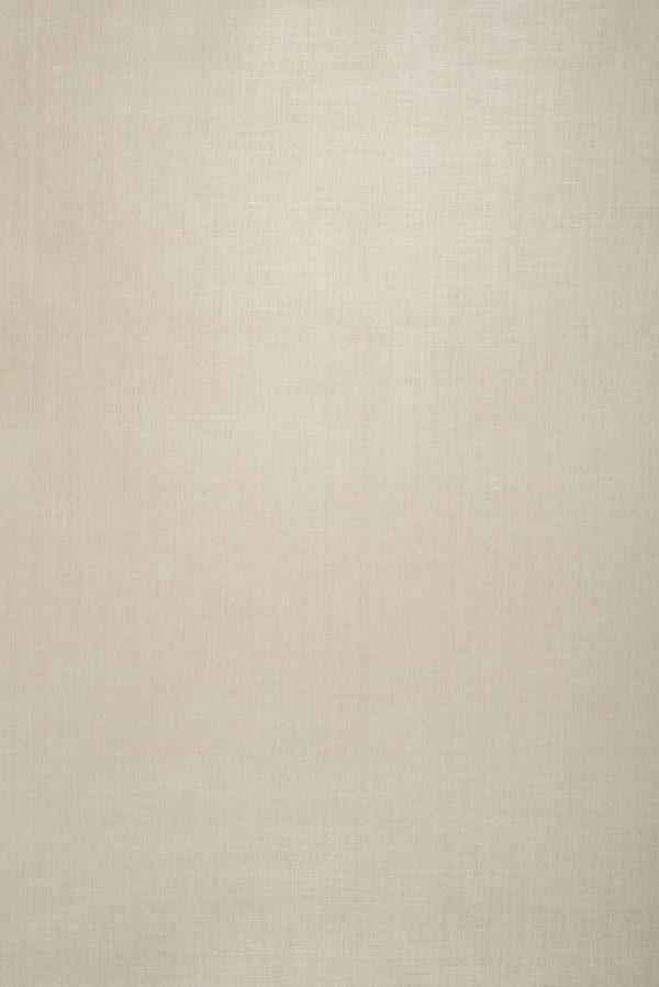 Brittany Glazed Linen – Light Natural