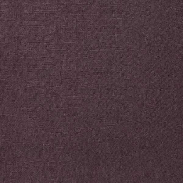 Brittany Superglazed Linen – Sigaro