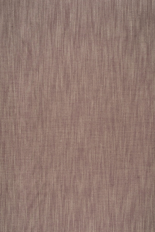 Elgin Herringbone – Amethyst