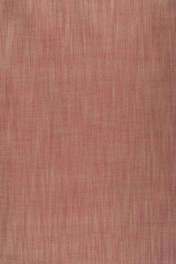 Elgin Herringbone – Ruby
