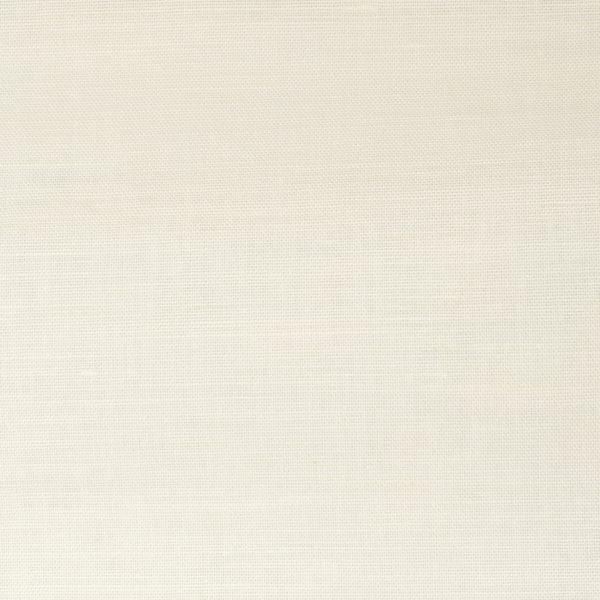 Linen Union – White