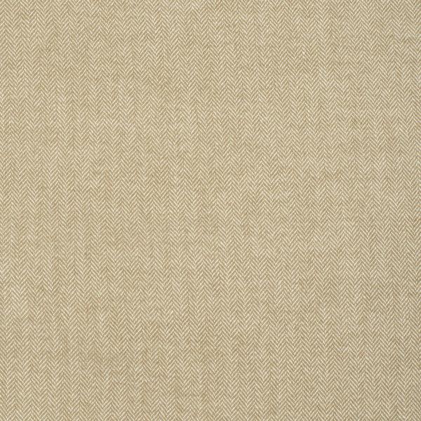 Megeve Herringbone – Flax