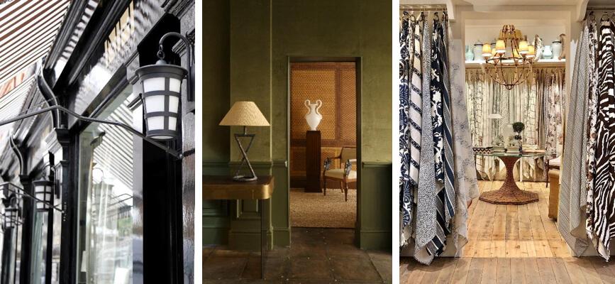 nicholas-haslam-new-interior-design-showrooms-2020-1