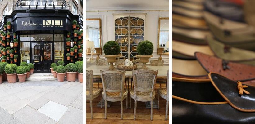 nicholas-haslam-new-interior-design-showrooms-2020-2