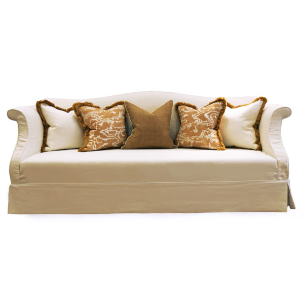 Camelback Sofa WS (2)