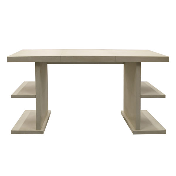 Draper Desk