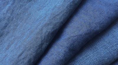 Indigo Fabrics 1_WS
