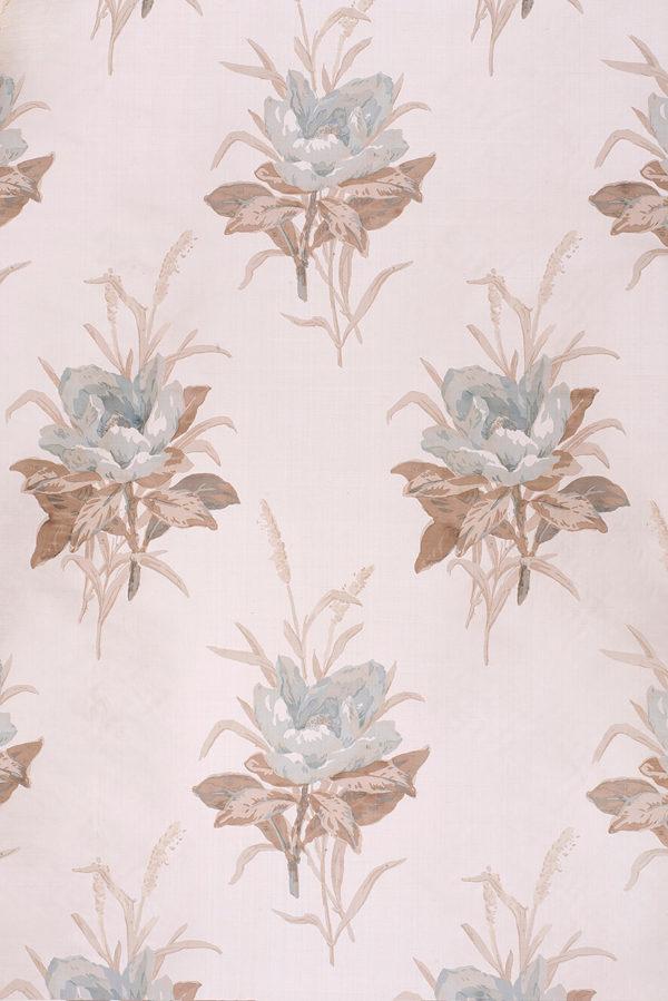 Melba Flower Lichen.Ecru_LR_actually silk ivory