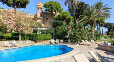 Nicholas-Haslam-Sicilian-Hotel-35_1000x650_acf_cropped