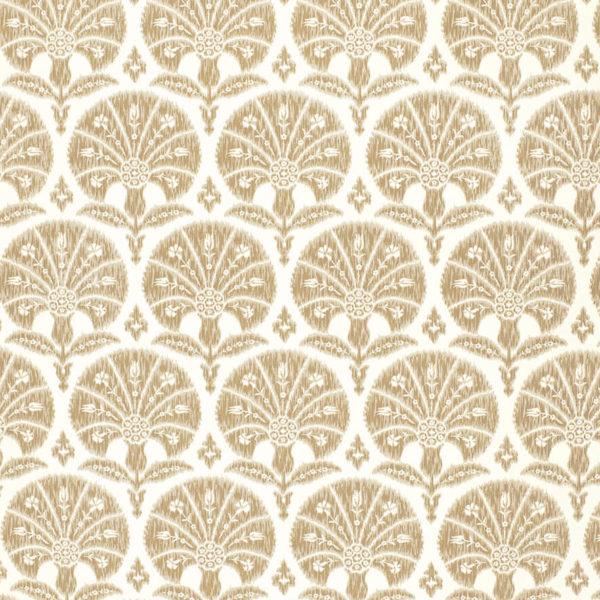 Opium Cotton – Beige