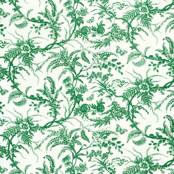 Paradiso – Paolos Green