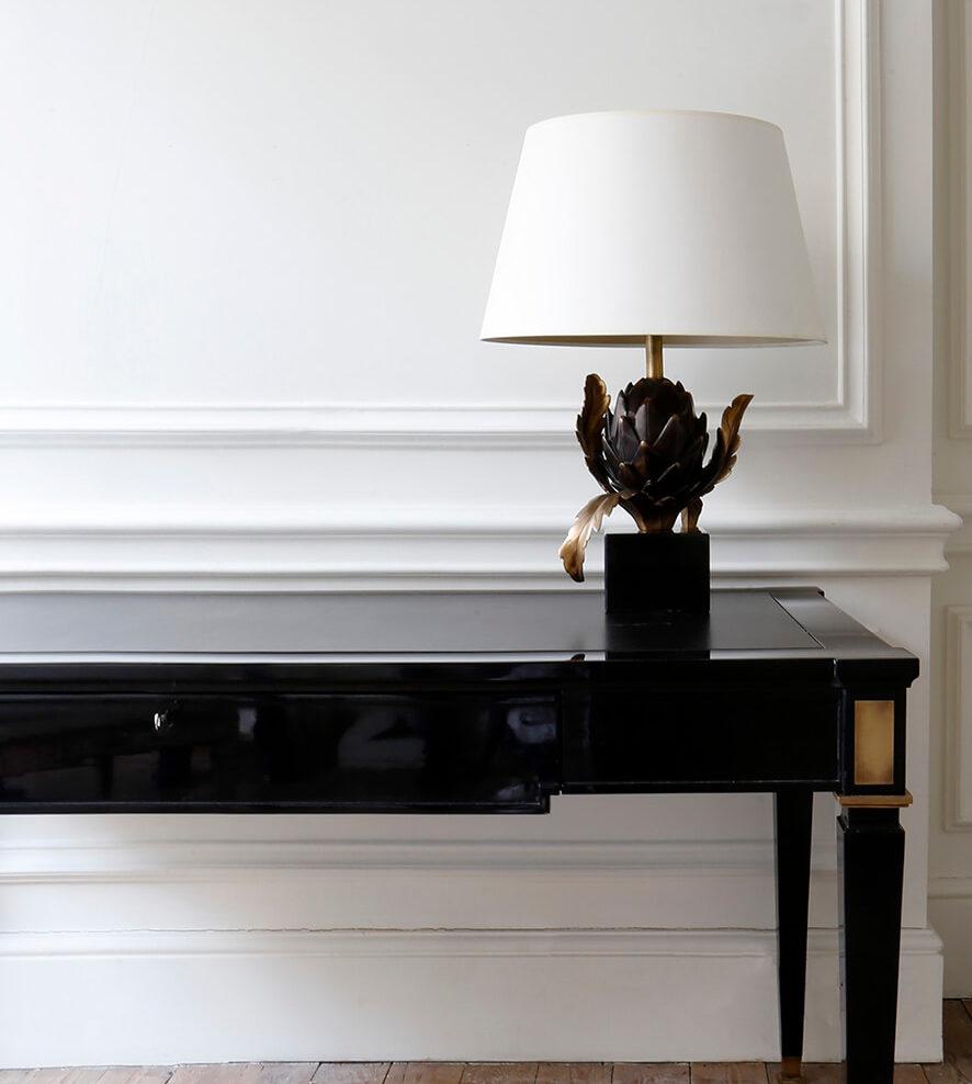 Vignette.Artichoke-Lamp.Toulouse-Desk-LR-aspect-ratio-718×800