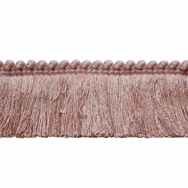 Cut Ruche – Antique Pink WS