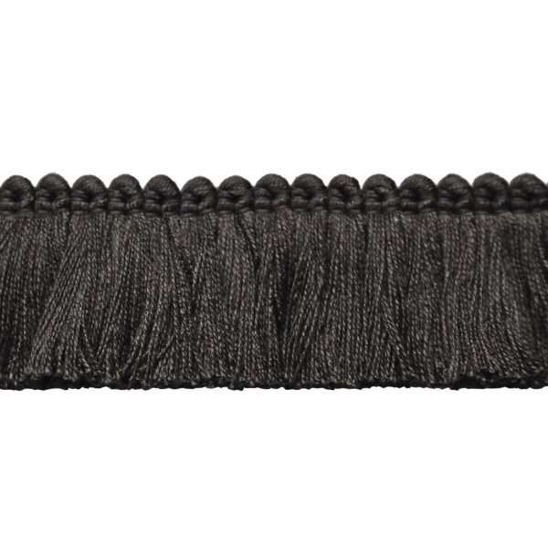 Cut Ruche – Black WS