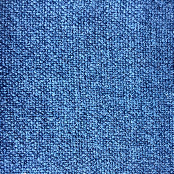 Indigo Dyed Fabric_WS