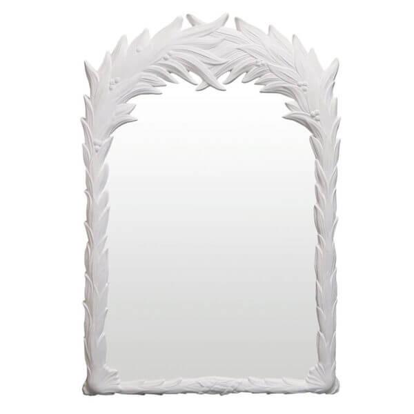 Roche Mirror