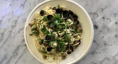 Spaghetti-Vongole-sml-1024×662-1024×662