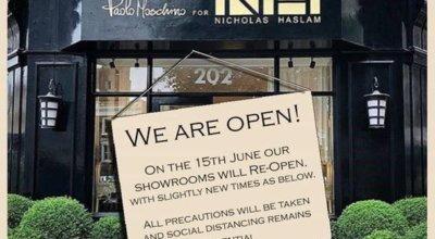 Showroom-Opening-Image