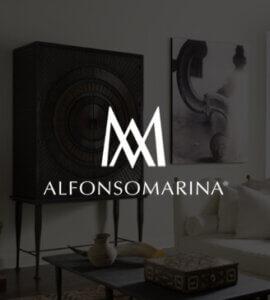 04-alfonso-marina