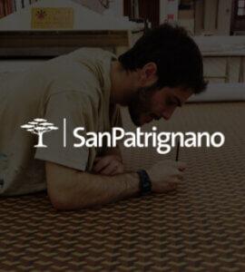 06-sanpatrignano