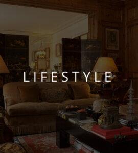 01-Nicholas-Haslam-Lifestyle