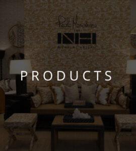 02-Nicholas-Haslam-Products