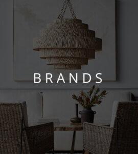 04-Nicholas-Haslam-Brands