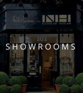 05-Nicholas-Haslam-Showrooms