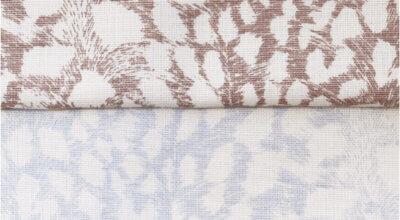 nicholas-haslam-ava-fabric-2