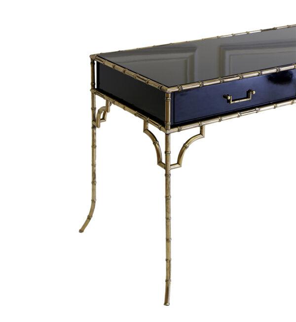 Bamboo Desk CUT 1 LR