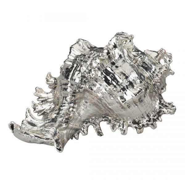 Buccellati Silver